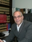 Oregon City Wills and Living Wills Lawyer Edward F Lohman