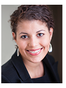 Portland Education Law Attorney Naomi Levelle-Haslitt