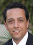Santa Monica Litigation Lawyer Navid Yadegar