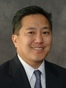 Lane County Family Law Attorney John H Kim
