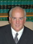 Oregon Car / Auto Accident Lawyer Christopher Keusink