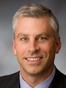 Oregon Securities Offerings Lawyer Paul Migchelbrink