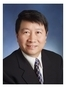 Oregon International Law Attorney James M Mei