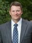 Oregon Agriculture Attorney Michael R McLane