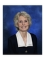 Oregon Divorce / Separation Lawyer Barbara McFarland