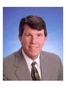 Salem Personal Injury Lawyer Donald W McCann