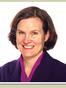 Oregon Administrative Law Lawyer Sharon D Maynard