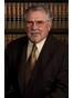 Fort Worth Insurance Law Lawyer Tolbert L. Greenwood