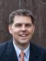 Brooks Employment / Labor Attorney Christopher B Matheny