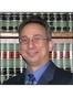 Portland DUI / DWI Attorney Donato B Masaoy III