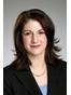 Oregon Chapter 11 Bankruptcy Attorney Julia Manela