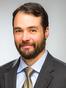 Oregon Discrimination Lawyer Matthew E Malmsheimer