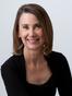 Oregon Employee Benefits Lawyer Victoria L Macpherson