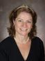 Eugene Estate Planning Attorney Janice L Mackey