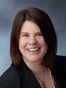 Portland Chapter 7 Bankruptcy Attorney Margot Dara Seitz