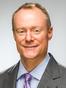 Washington County Discrimination Lawyer Christopher G Lundberg