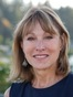 Lake Oswego Employment / Labor Attorney Kathy A Peck
