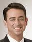 Portland Health Care Lawyer Brian M Parrott