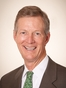 Williamson County Estate Planning Attorney Ronald G. Greening