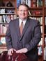 Salem Chapter 13 Bankruptcy Attorney Lars H Olsen