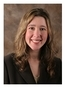 Oregon Car / Auto Accident Lawyer Nicole M Nowlin