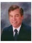 Roseburg Estate Planning Attorney Peter H Nilsen