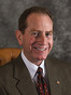 Idaho Estate Planning Lawyer William F Nichols