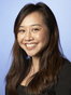 Bainbridge Island Corporate / Incorporation Lawyer Jessica T Nguyen