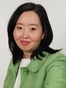 Oregon Divorce / Separation Lawyer Cecilia K Nguyen