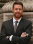 Oregon Criminal Defense Lawyer Jordan Michael New