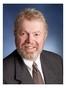 Attorney James K. Neill