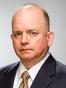 Attorney Michael G. Neff