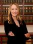 Multnomah County Appeals Lawyer Jennifer Joyce Roof