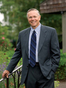 Lake Oswego Tax Lawyer Christopher K Robinson