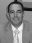 Bend Business Attorney Mario F Riquelme