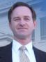 Grants Pass Bankruptcy Attorney John E Reade