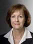 Oregon Real Estate Attorney Barbara W Radler