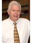 Eugene Family Law Attorney Dwight G Purdy