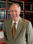 Oregon Arbitration Lawyer John F Purcell