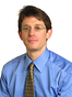 Portland Financial Markets and Services Attorney Alex Poust