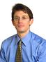 Oregon Financial Markets and Services Attorney Alex Poust