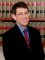 Oregon Corporate / Incorporation Lawyer David G Post