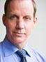 Lake Oswego Chapter 13 Bankruptcy Attorney John Andrew Pinzelik