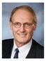 Portland Real Estate Attorney John C Pinkstaff