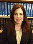 Portland Criminal Defense Attorney Rachel Philips