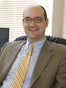 Oregon Workers' Compensation Lawyer Jason A Skelton