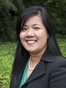 Oregon Immigration Attorney Chanpone P Sinlapasai