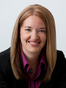 Portland Employee Benefits Lawyer Emily Q Shults