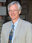 Beaverton Business Attorney Paul S Cosgrove