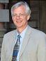 Oregon Government Attorney Paul S Cosgrove